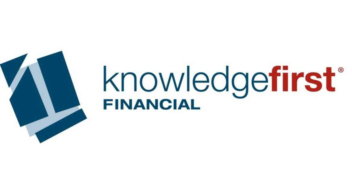 Knowledge First Financial offers a $25 gift card of choice upon completion of an RESP consultation with Sapna Gautam