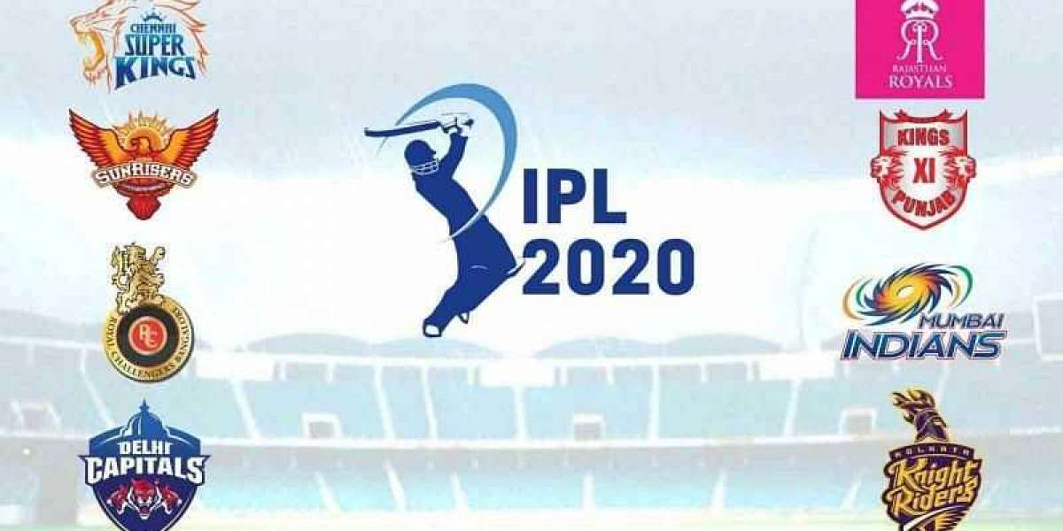 IPL Schedule (Toronto Timings) for Dream11 Indian Premier League (IPL) 2020 is being held in the United Arab Emirates